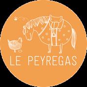 Le Peyregas